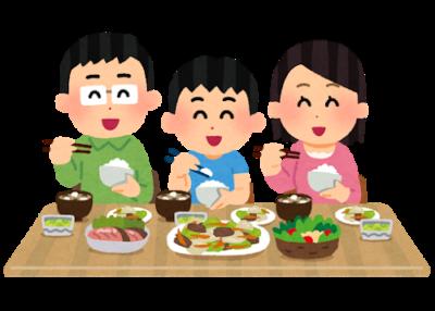ヒルナンデス★ホットプレートで肉巻き焼肉作り方レシピ★6月11日